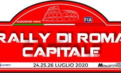 Livello-3-300x145