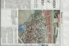 La Repubblica 16.07.20