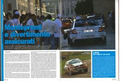 Rally&Slalom | Marzo 2020